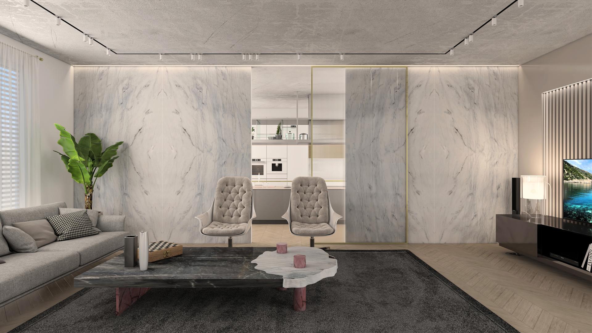 Leonardo Marble Blog How To Create Beautiful Interiors With Mar