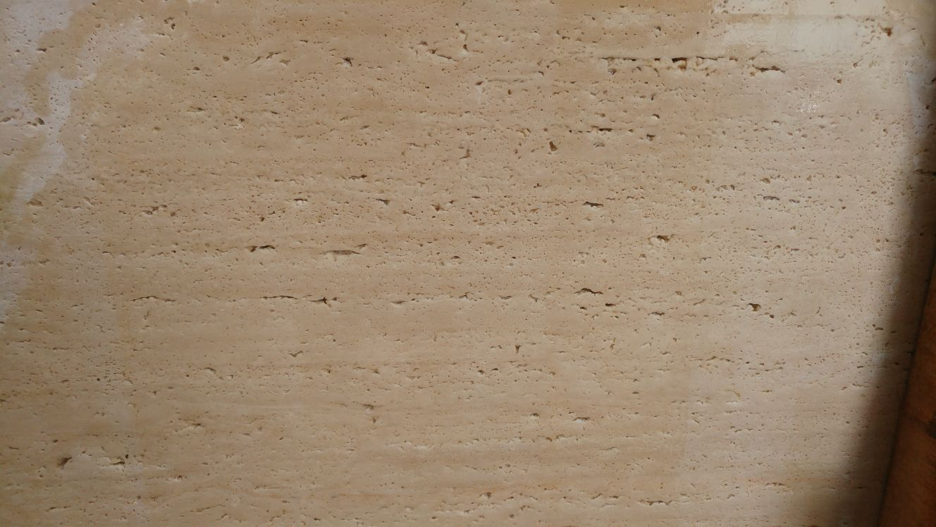 Why Travertine is So Popular?