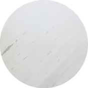 Sivec White