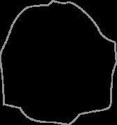 Lıght Traverten Cross Cut