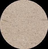 Moca Quarry