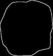 Titanium Travertine