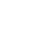 Pırgon Whıte
