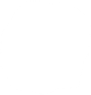 Kyknos Standard