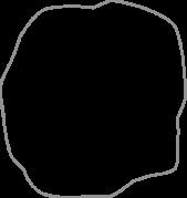 Karaman Gray