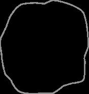 Yundola Gray (G)
