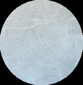 Aqua Luna