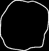 Beyaz Oniks