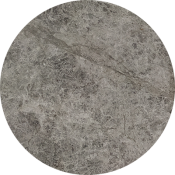 Tundra Gray (M)