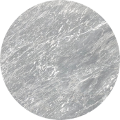 Maserati Gray