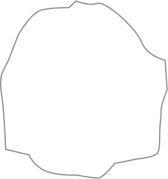 Sandıen Huı (A)