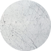 Carrara Whıte
