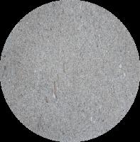 莱姆石/砂岩