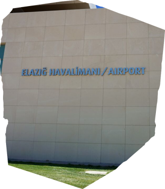 Elazig Havalimanı
