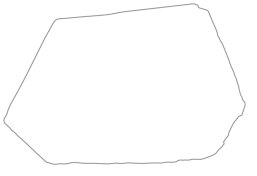 Zirve Stone