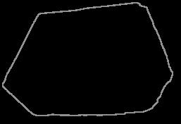 Zirve Stone Galeri